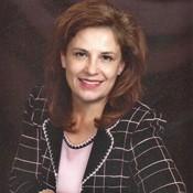 Connie Parson