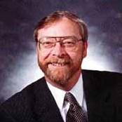 Gene Parson