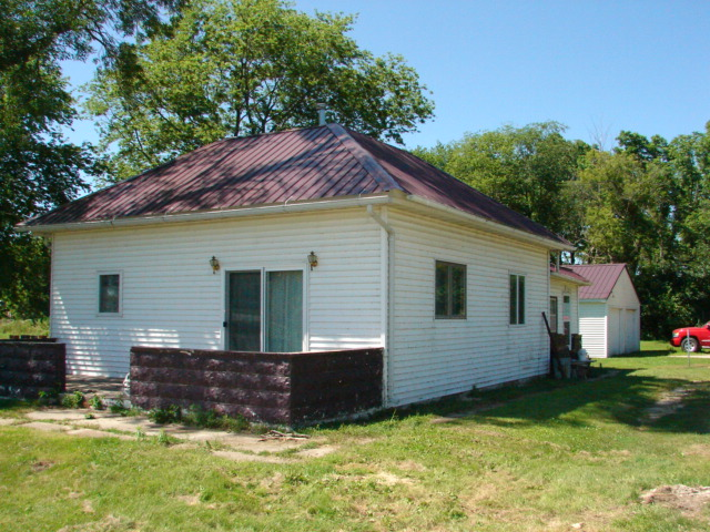 1767 270th St, Marble Rock , IA